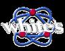 whitesmetalwhite